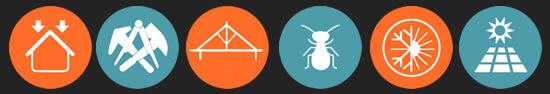 logo activités clinique du toit
